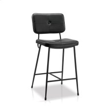 Julian Counter Stool