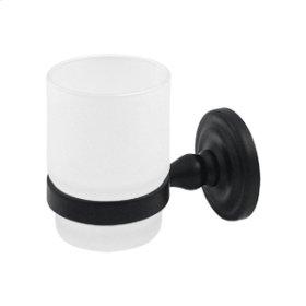 Tumbler Set, R-Series - Paint Black