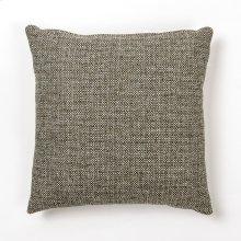 """Kennedy 24"""" Pillow"""