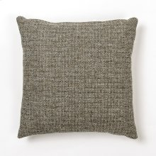 "Kennedy 24"" Pillow"