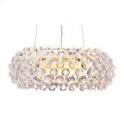 Stellar Ceiling Lamp Product Image