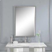 Sherise Vanity Mirror Product Image