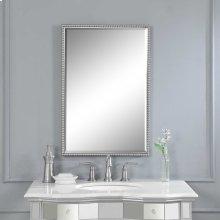 Sherise Vanity Mirror
