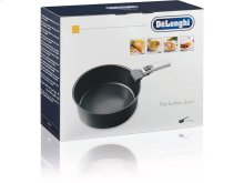 Flat Bottom Bowl for DeLonghi US Multifry Extra FH1363