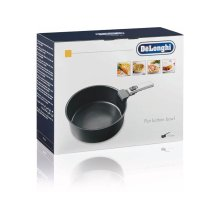 Multifry Flat Bottom Bowl Extra - DLSK103