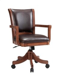 Park View Office/game Chair Product Image