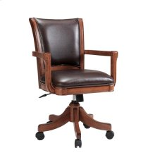 Park View Office/game Chair