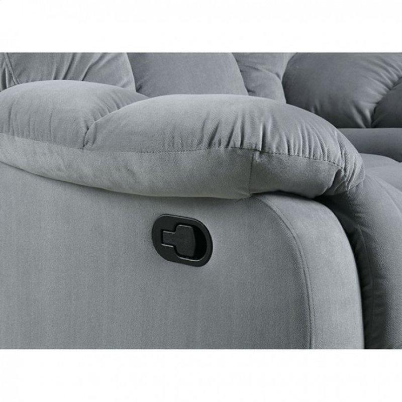Bloomington Sofa