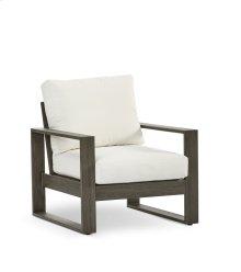 Ryan Chair