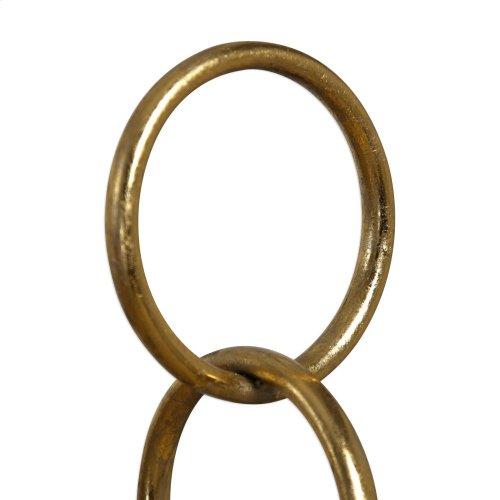 Chane, Sculpture, S/3