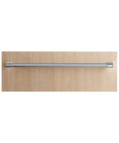 "Warming Drawer 30"", Panel Ready"