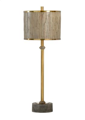 Currituck Lamp