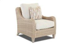 Mesa Chair