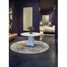 Christopher Guy Wool & Silk Collection Cgs20 Tourmaline