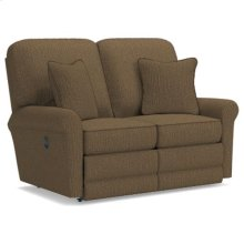 Addison La-Z-Time® Full Reclining Loveseat