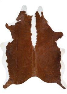 Redingote - Ivory-Brown 0761/0920
