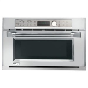 MonogramMONOGRAMGE Monogram Built-In Oven with Advantium® Speedcook Technology- 120V