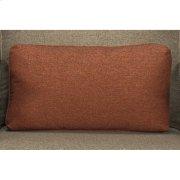 Kidney Pillow - Caramel Product Image