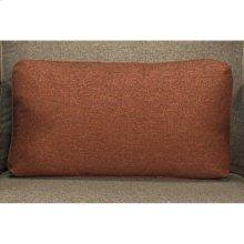 Kidney Pillow - Caramel