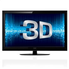 40 inch Class 3D Active LED TV