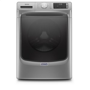 MaytagFront Load Washer with Extra Power and 12-Hr Fresh Spin option - 4.5 cu. ft.