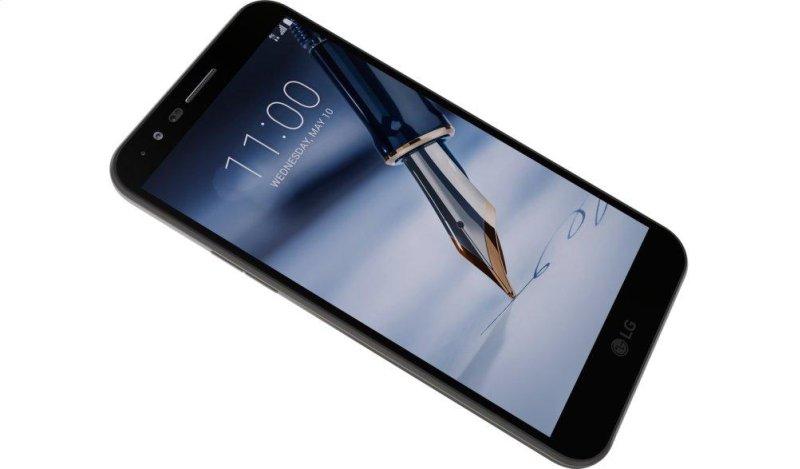 Keypad Mobile Flash File Download