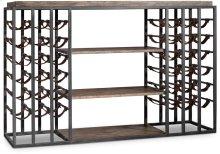 Studio 7H Wine Rack