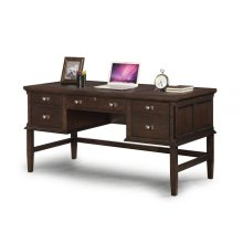 Walnut Creek Writing Desk