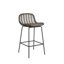 "Jake 28.5"" Bar Stool"