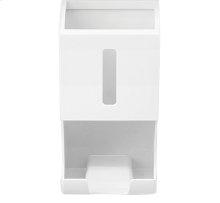 Frigidaire Gallery SpaceWise® Custom-Flex™ Can Dispenser