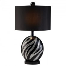 Stacey Table Lamp