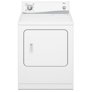 Amana5.9 cu. ft. Traditional Electric Dryer