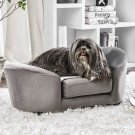 Andie Pet Sofa Product Image