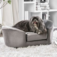 Andie Pet Sofa