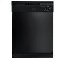 Frigidaire 24'' Built-In Dishwasher Product Image