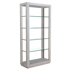 Beaumont Tall 6 Level Shelf Product Image