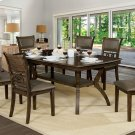 Holly Dining Table Product Image