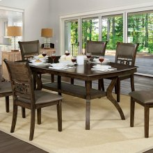 Holly Dining Table