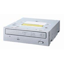 Silver Internal DVD/CD Writer