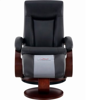 Outstanding Mac Motion Chairs In Waterloo Kitchener And Cambridge Ontario Download Free Architecture Designs Scobabritishbridgeorg