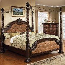Queen-Size Monte Vista II Bed