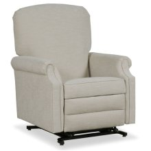 Jaxon Lift Recliner