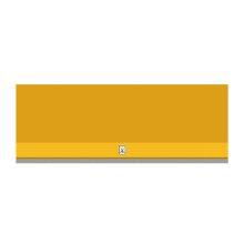 KVP48_48_Ventilation_Pro-Canopy__Sol