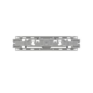 LG Appliances2020 Gallery TV Flush Wall Mount