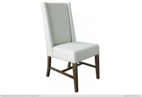 Uph. Chair
