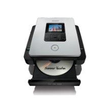 Sony's VRDMC5 DVDirect® MC5 Multi-Function DVD Recorder