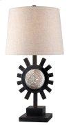 Ra - Table Lamp