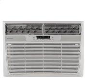 Frigidaire 28,000 BTU Window-Mounted Room Air Conditioner Product Image