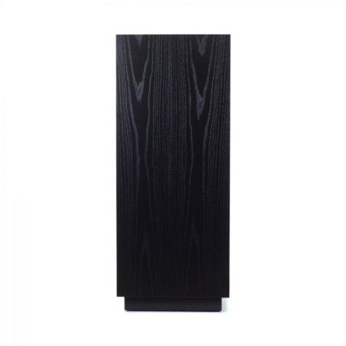 Cornwall III Floorstanding Speaker - Black Ash