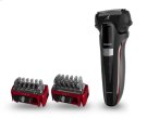 ES-LL41 Men's Shavers Product Image